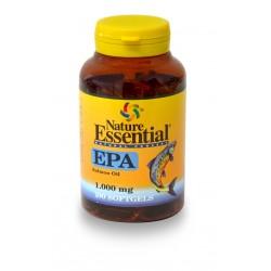 EPA ( EPA 18% / DHA 12% ) 1000 MG. 100 PERLAS