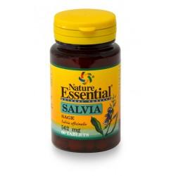 SALVIA 300MG. 60 COMPRIMIDOS
