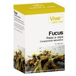 Fucus Vive + 50 cápsulas