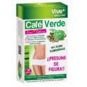 Café Verde Vive+