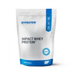 Proteina Whey 2,5Kg Chocolate