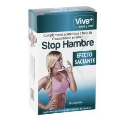 STOP HAMBRE VIVE PLUS