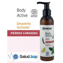 Crema Piernas Cansada MON